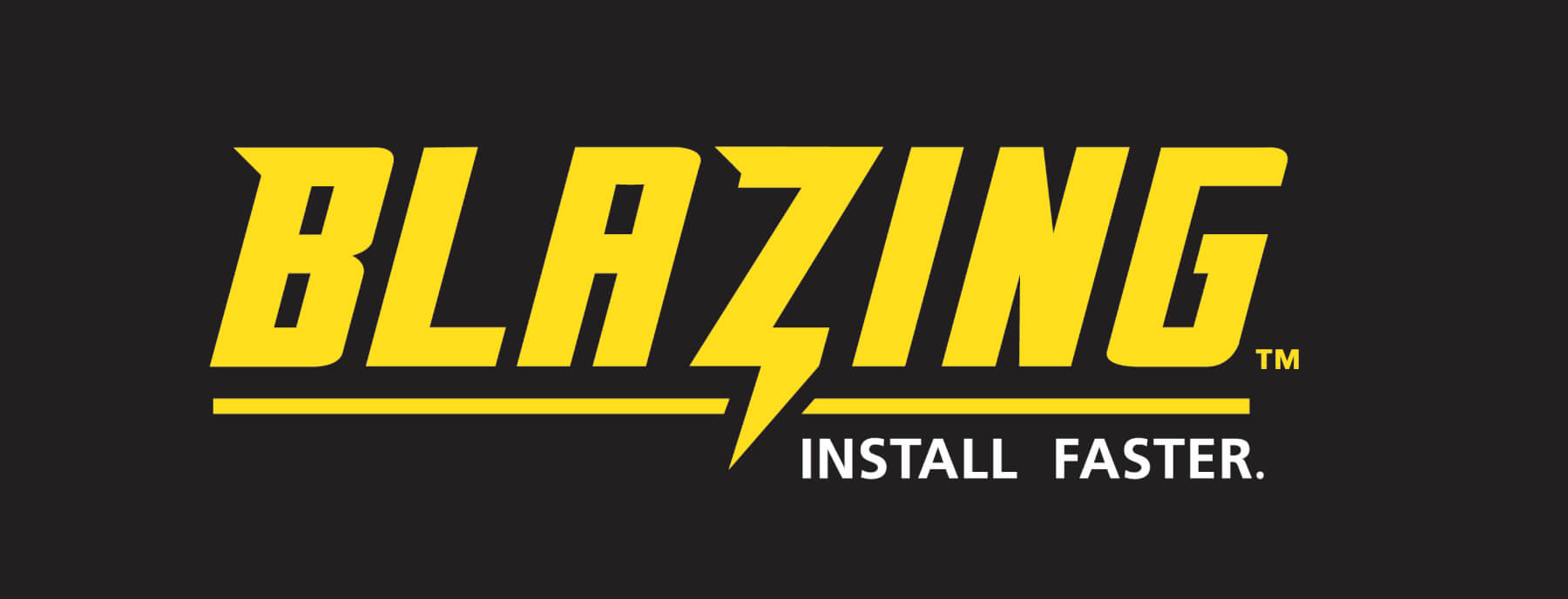 Blazing Logo 12-08