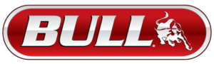 Bull Outdoor Products