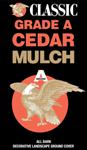 MidAmerica-mulch