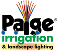 Paige Irrigation
