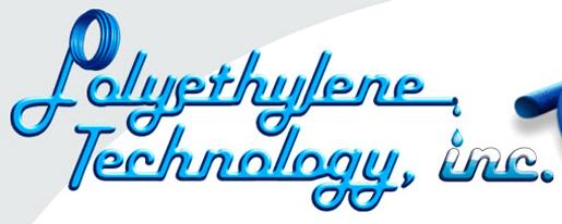 Poly Tech-2016