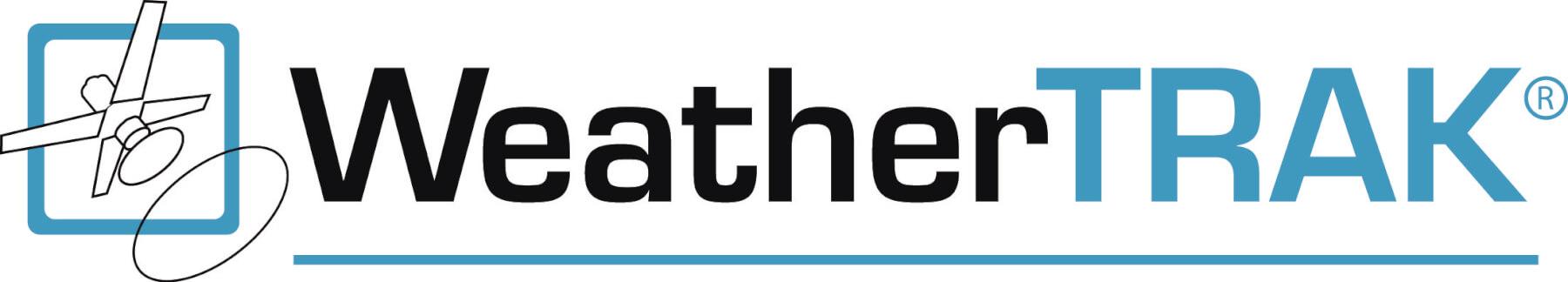WeatherTRAK logo_notagline
