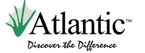 atlantic_logo1