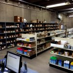 Wholesale Landscape Supply, Irrigation Supply, Pump Supply in Colorado