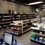 Wholesale Landscape Supply, Irrigation Supply, Pump Supply in Colorado
