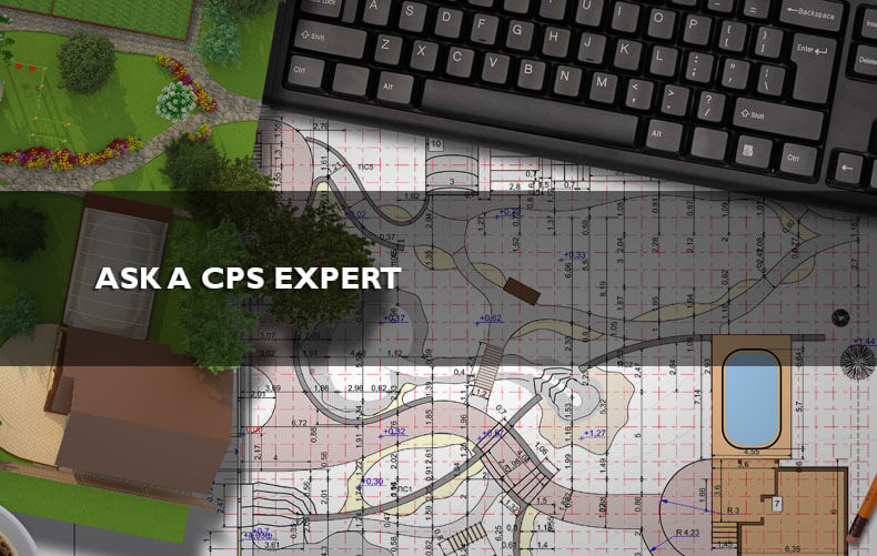 CPS Ask An Expert