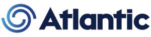 Atlantic Water Gardens - CPS distributors, inc. Denver, CO