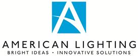 American Lighting