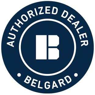 Belgard_BAD_logo