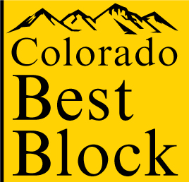 Best-Block-Colorado-Logo22