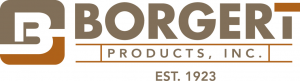 Borgert Outdoor Products