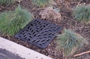 Wholesale Landscape Drainage Supply in Colorado and Wyoming