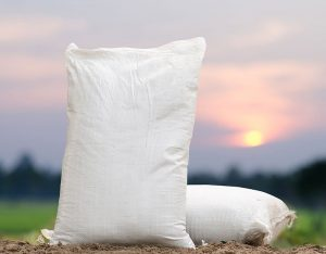 Wholesale Fertilizer Supply in Colorado & Wyoming