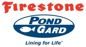 Firestone Pond Gard