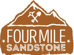 FourMileSandstone