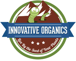 InnovativeOrganics_Logo