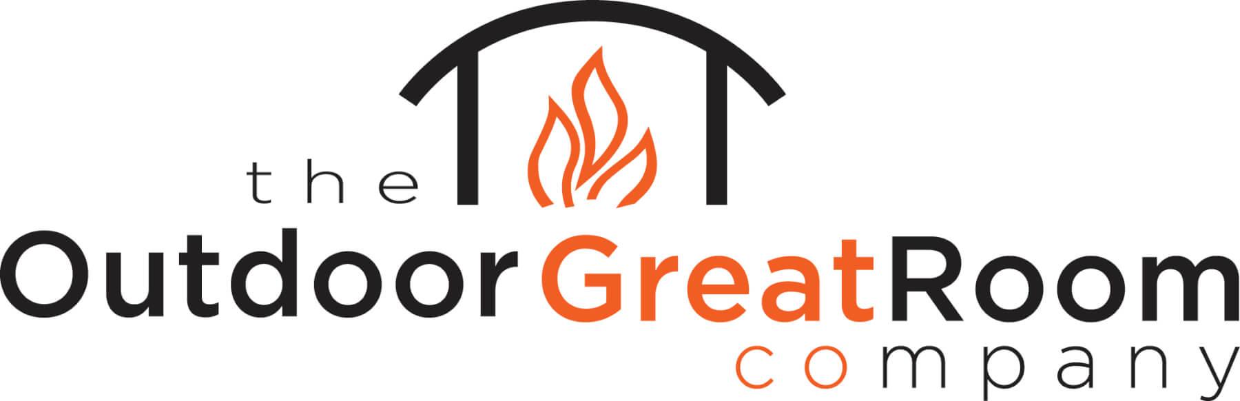 OutdoorGreatroom_Logo