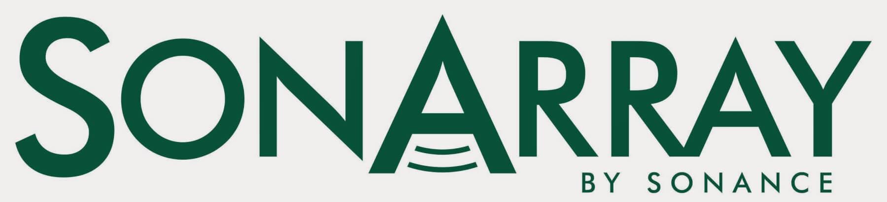 Sonarray_logo
