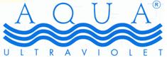 Aqua Ultraviolet Wholesale Dealer Distributor CPS distributors