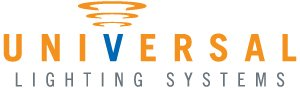 Universal Lighting Systems
