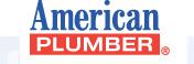 American_Plumber