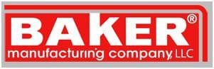 Baker01