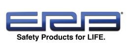 ERB_Saftey_Logo