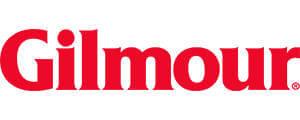 Gilmour_logo