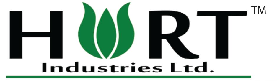 Hort Industries