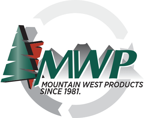 Mountain West Products