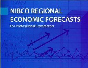 Nibco Regional Forecast