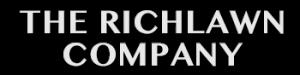 Richlawn_logo
