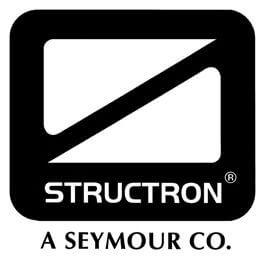 Structron01