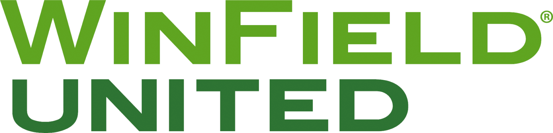 Winfield_logo