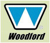 Woodford01