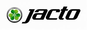 Jacto Products