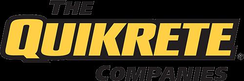 quikrete-companies