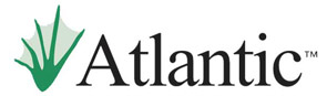 atlantic_calc