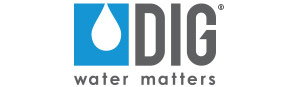 Dig Drip Water Irrigation Wholesale Supply in Colorado and Wyoming