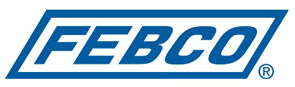 Febco Wholesale Supply in Colorado and Wyoming