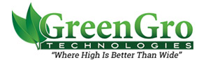 GreenGro Supply in Colorado and Wyoming