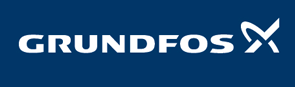 Grundfos Pump Sales at CPS distributors in Westminster, Colorado
