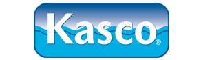 kasco_calc