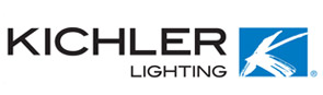 Kichler Landscape Lighting Supply in Colorado and Wyoming