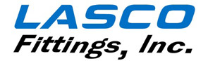 Lasco Fittings Resources from CPS Distributors in Denver, CO