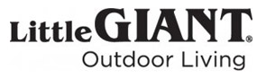 Little Giant Outdoor Living Supplier in Colorado and Wyoming