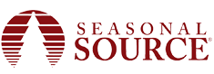 Seasonal Source Holiday Lighting at CPS Distributors in Denver, Colorado Landscape Supply