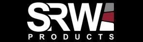 SRW Products Supply in Colorado and Wyoming