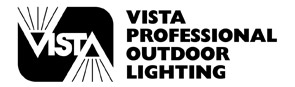Vista Professional Outdoor Lighting Supply in Colorado and Wyoming