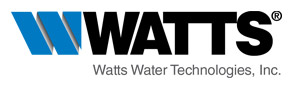 Watts Irrigation Valves Wholesale Supply in Colorado and Wyoming